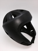 HG-01 Black Head Guard